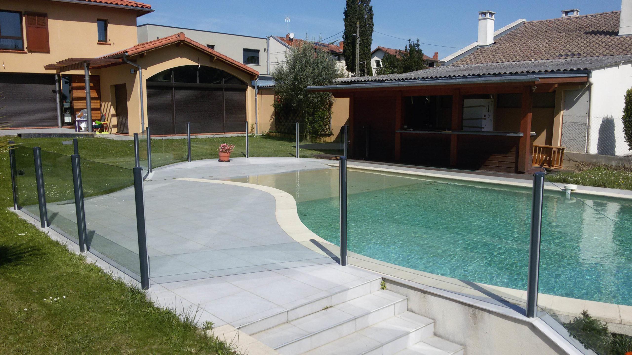 barriere piscine transparente verre agen  scaled