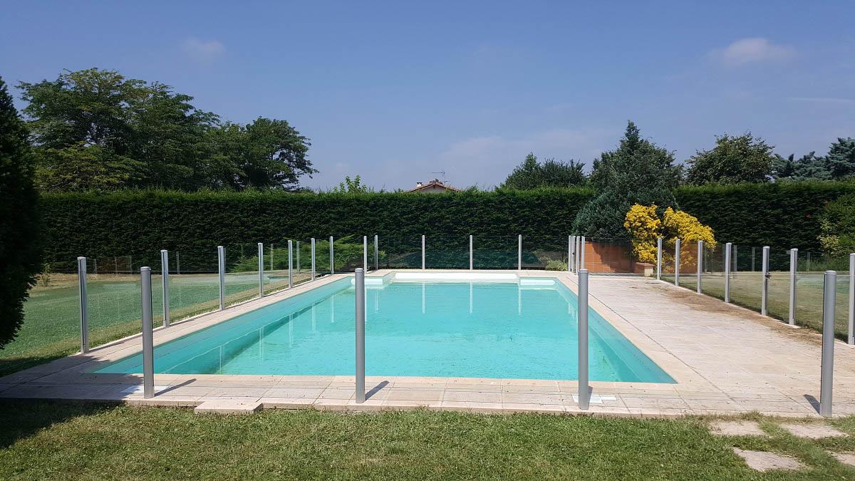 barriere piscine transparente verre auch