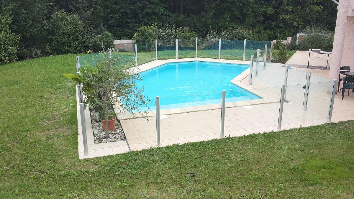 barriere piscine transparente verre grenoble