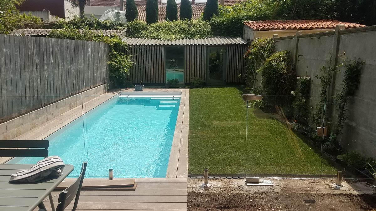 barriere piscine verre bordeaux