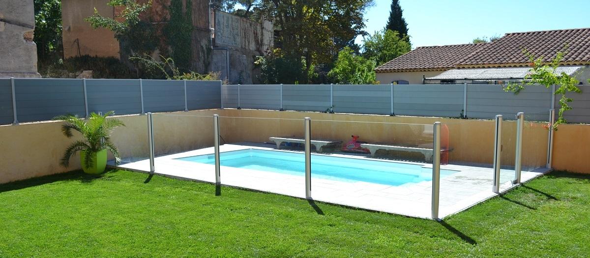 barriere piscine transparente verre aix en provence bandeau