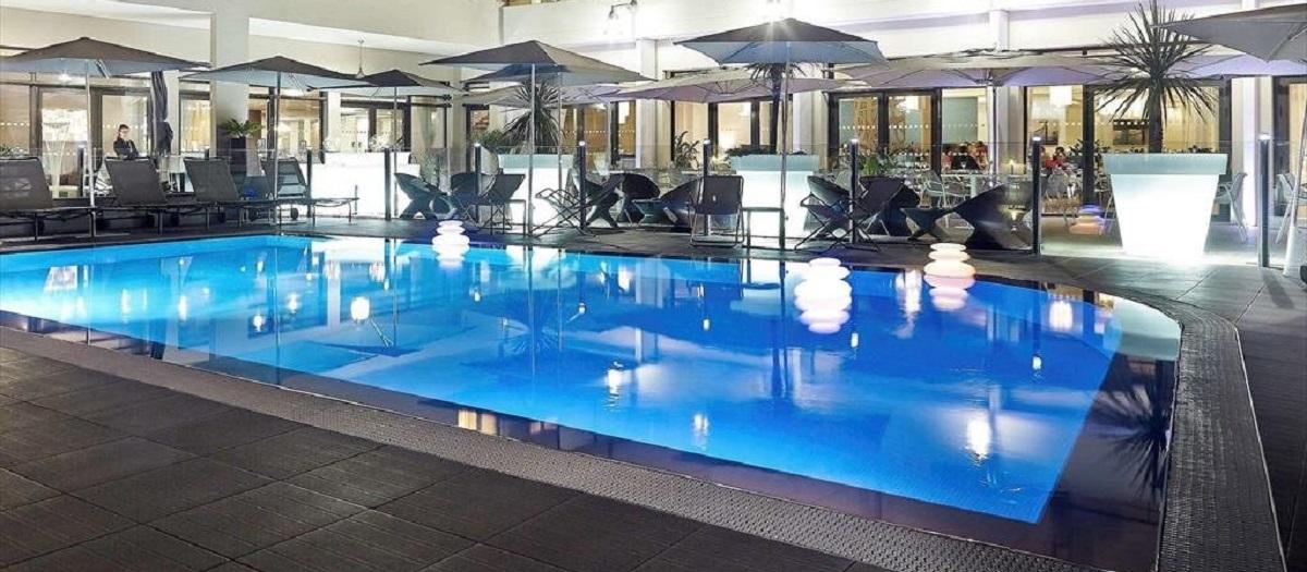 barriere piscine transparente verre avignon bandeau