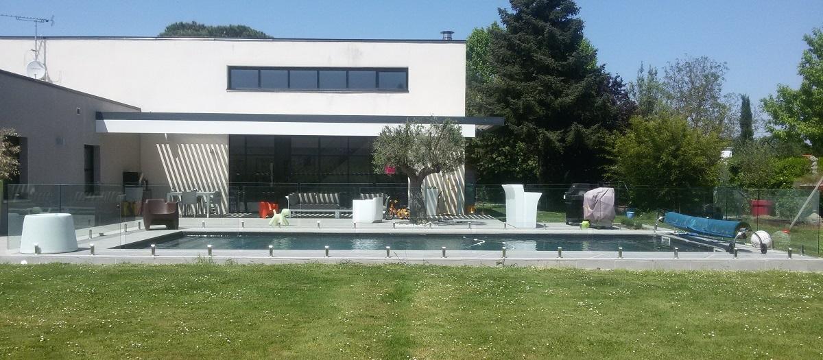 barriere piscine verre sans poteau toulouse bandeau